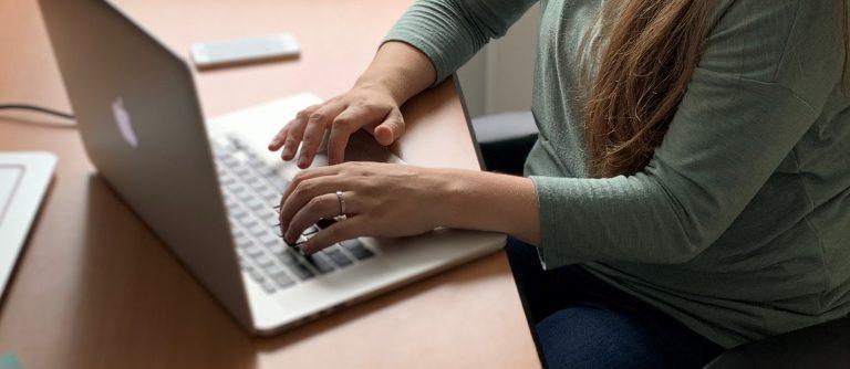 eigen e-book uitgeven. kies jij ervoor om zelf je e-book uit te geven?